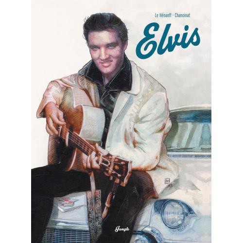 Elvis (VF)