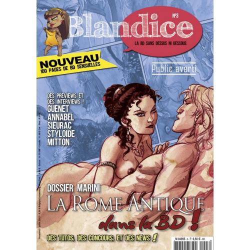 Blandice n°3 (VF)