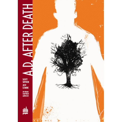After Death (VF)