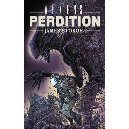 Aliens Perdition (VF)
