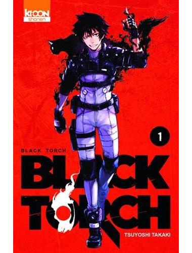"""Résultat de recherche d'images pour """"Black torch"""""""