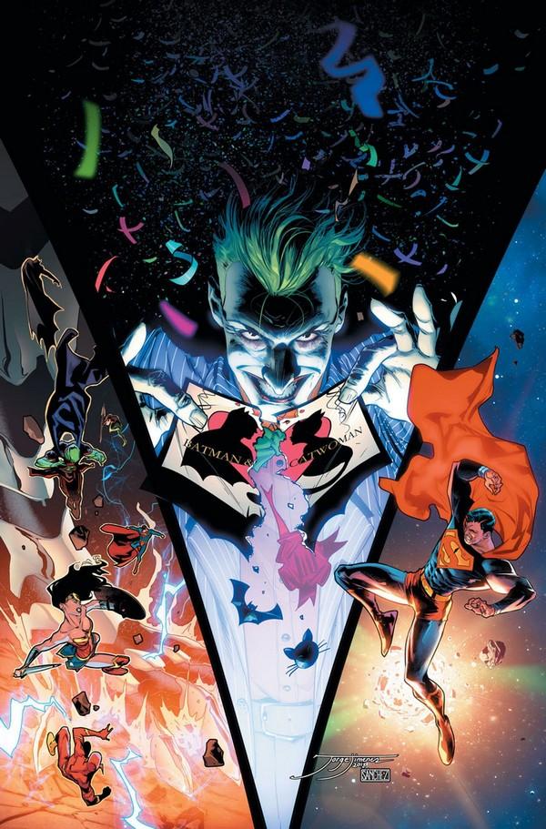 Action Comics 961 (VO) Gary Frank Variant
