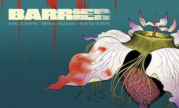 """Résultat de recherche d'images pour """"barrier comics"""""""