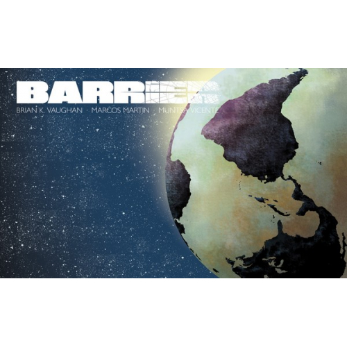 Barrier 5 (of 5) (VO)