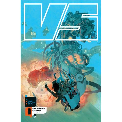 VS 4 (VO)