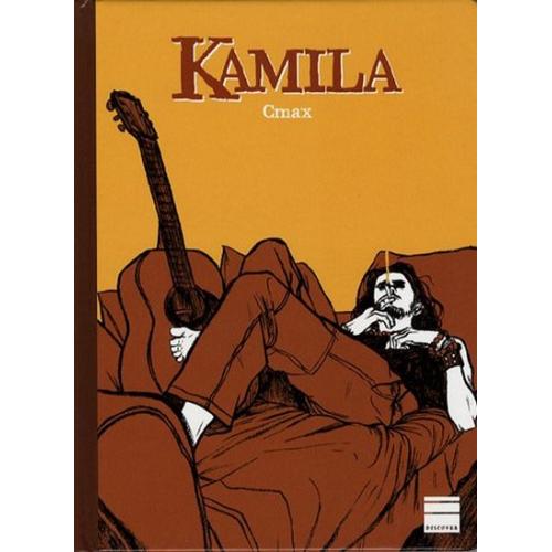 Kamila (VF)