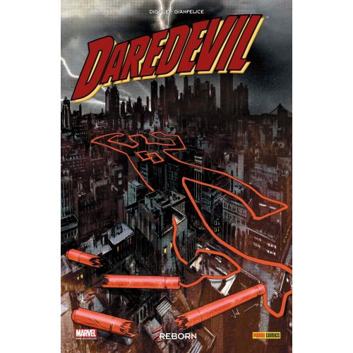 Daredevil Renaissance (VF)