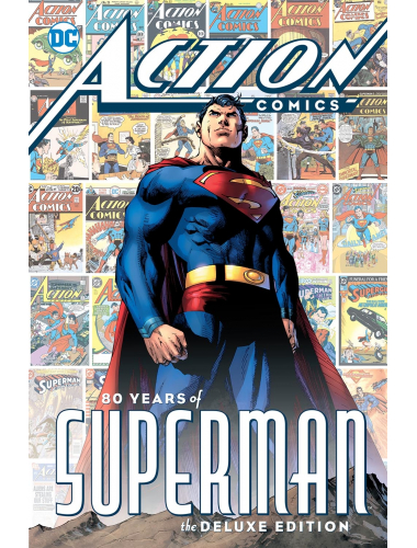 action-comics-80-years-of-superman-compa