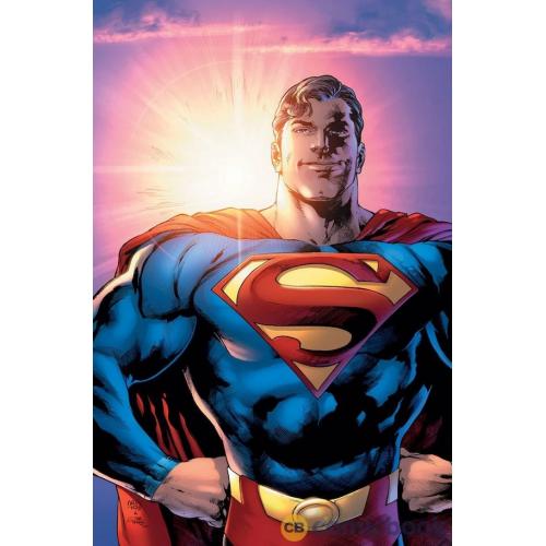 Superman 1 (VO)