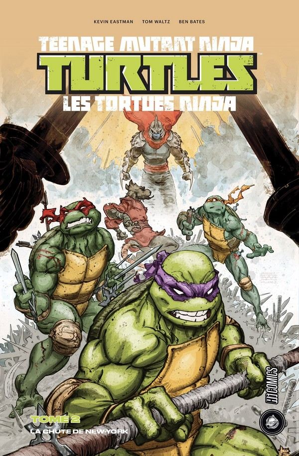teenage-mutant-ninja-turtles-tome-2-la-c