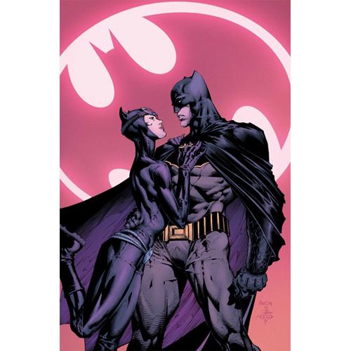 Batman Rebirth n°12 (VF)
