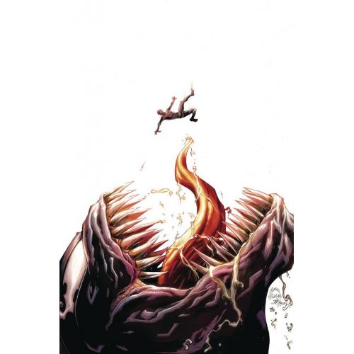 Venom 3 (VO)