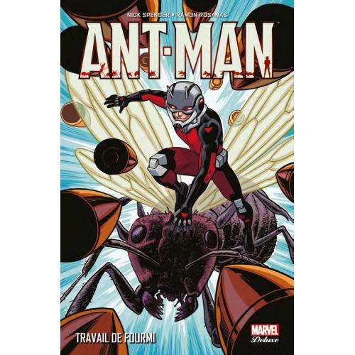 Ant-Man (VF)