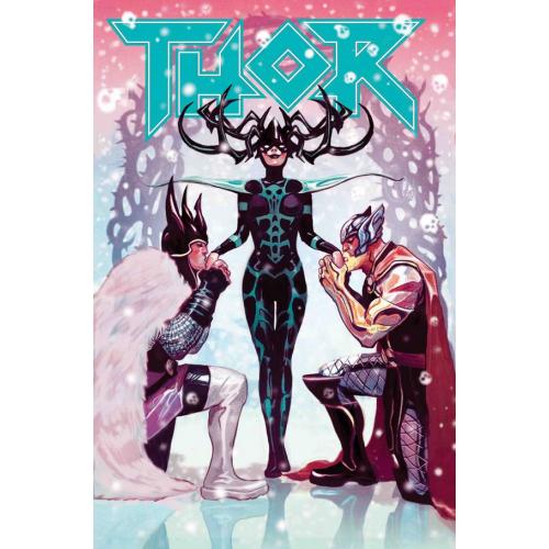 Thor 3 (VO)