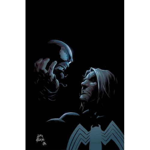 Venom 4 (VO)