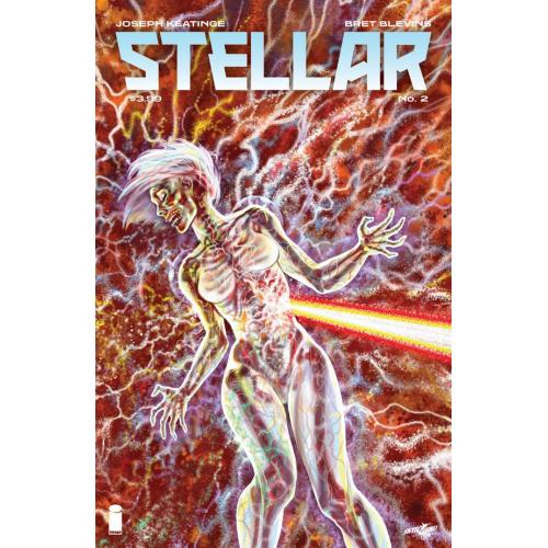 Stellar 2 (VO)