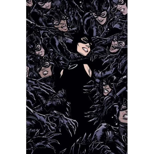 Catwoman 2 (VO)