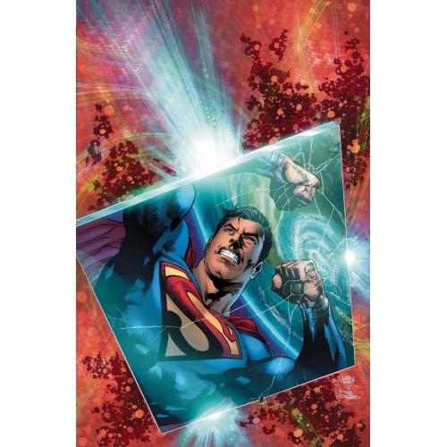 Superman 2 (VO)