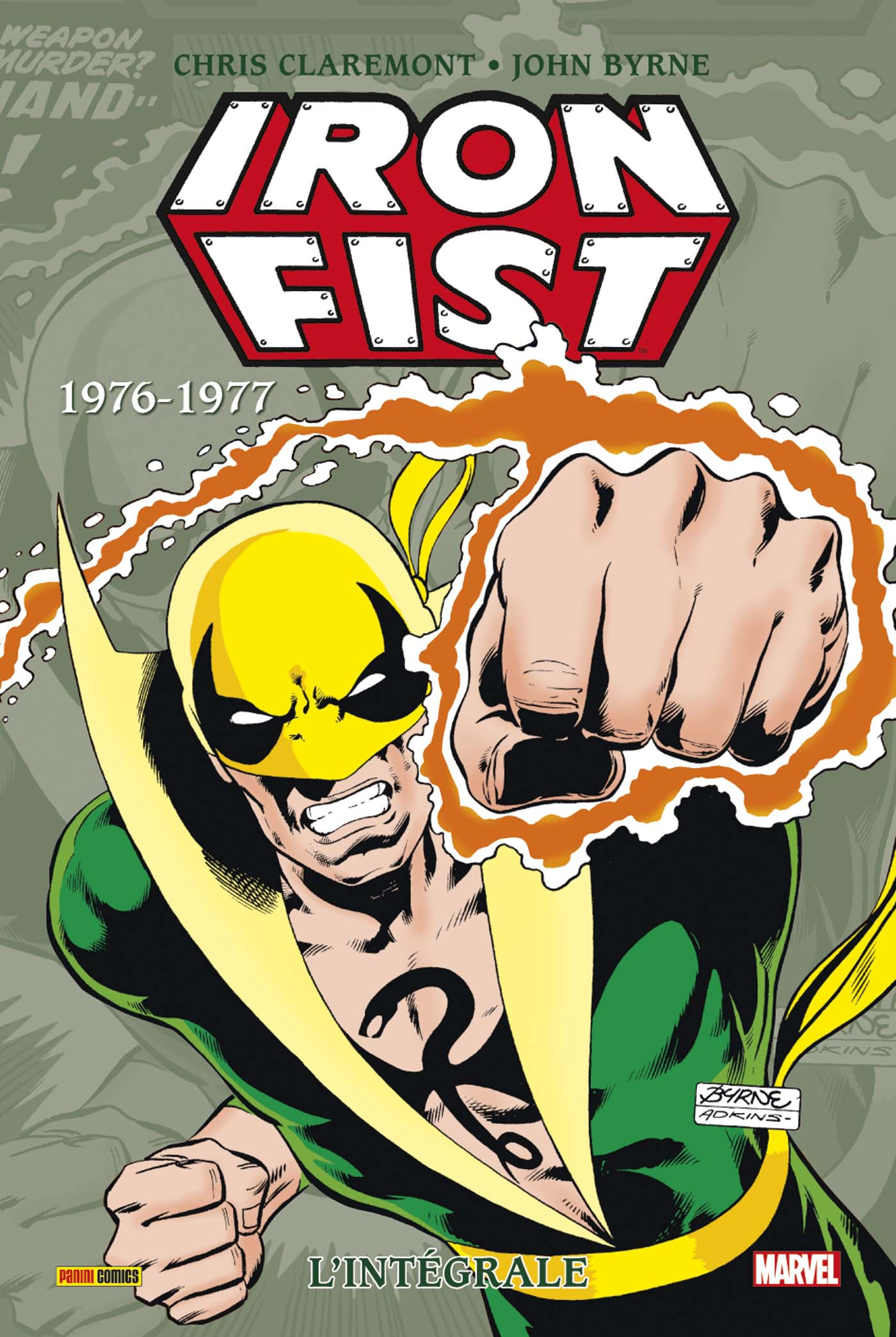 [Image: iron-fist-integrale-1976-1977-vf.jpg]