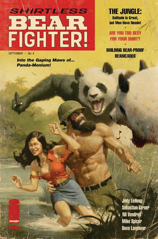 [Jeu] Suite d'images !  - Page 30 Shirtless-bear-fighter-vf