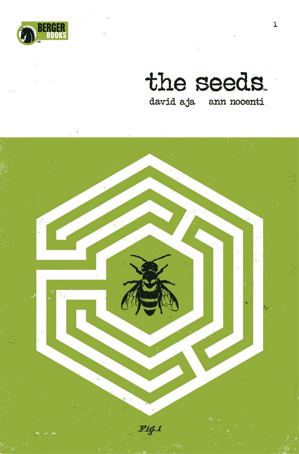 The Seeds 1 (VO)