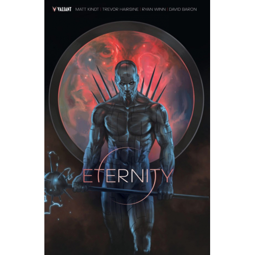 Eternity (VF)