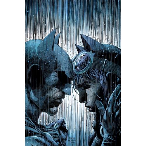 Batman 50 (VO)