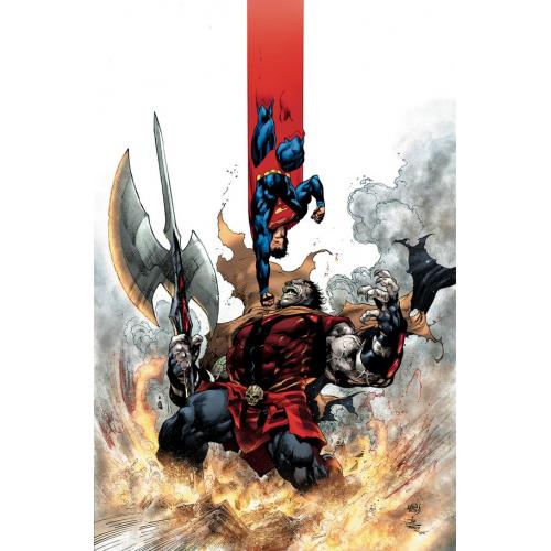 Superman 3 (VO)