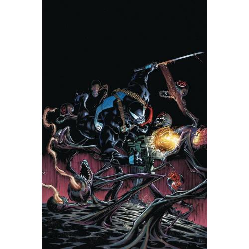 Venom 6 (VO)