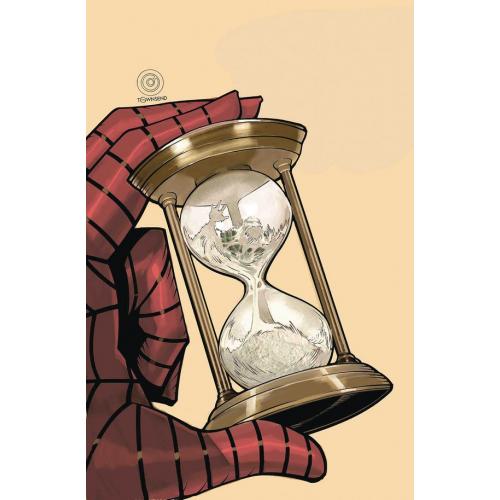 PETER PARKER: THE SPECTACULAR SPIDER-MAN 309 (VO)