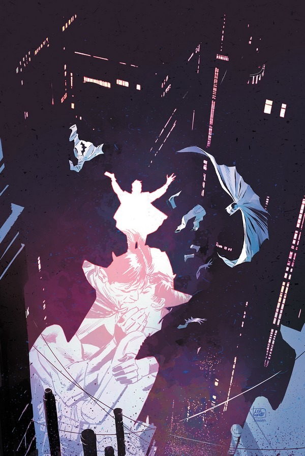 Batman 53 (VO)