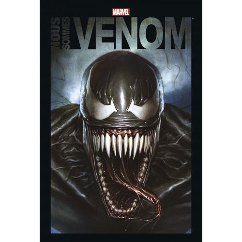 Nous sommes Venom (VF)