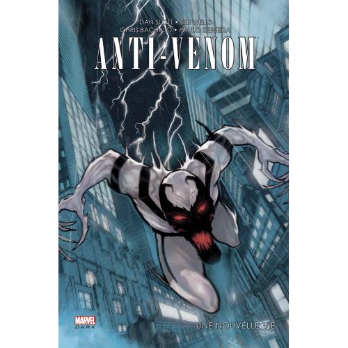 Anti-Venom (VF)