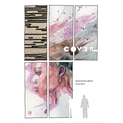 Cover 2 (VO)