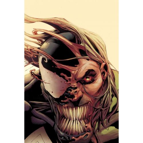 Venom 7 (VO)