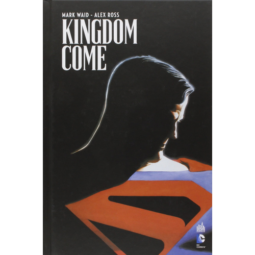 Kingdom Come (VF)