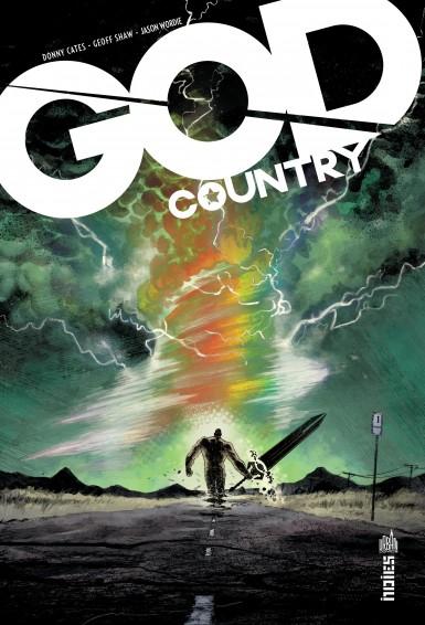 God Country (VF)