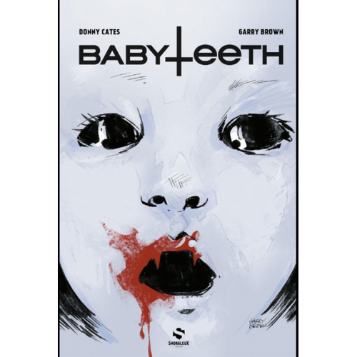 Babyteeth (VF)