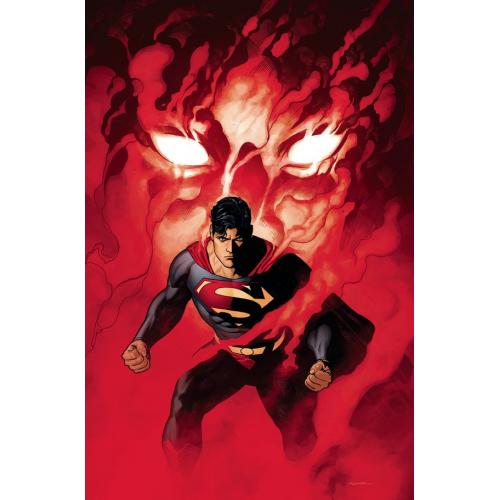 Action Comics 1005 (VO)