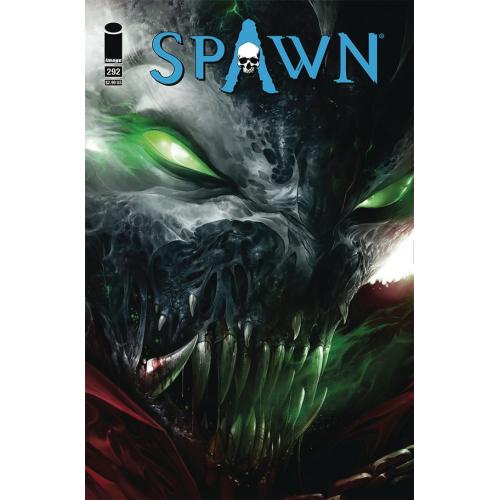 Spawn 292 (VO)