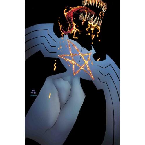 Venom 8 (VO)