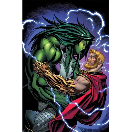 Avengers 11 (VO)