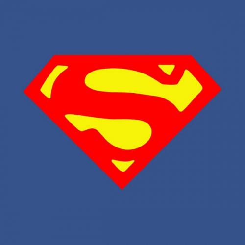 Coffret Superman 80 ans (VF)
