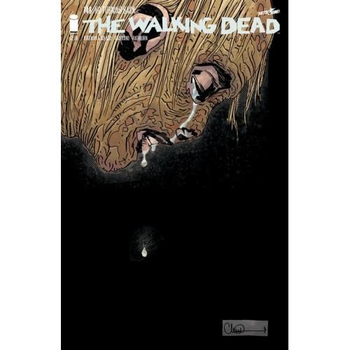Walking Dead 148