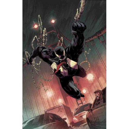 Venom 10 (VO)