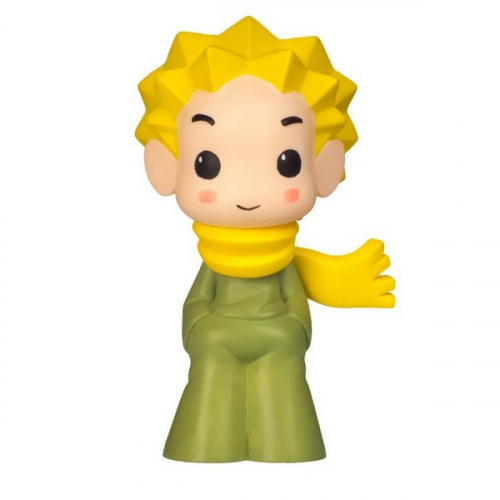 ART TOY - Le Petit Prince
