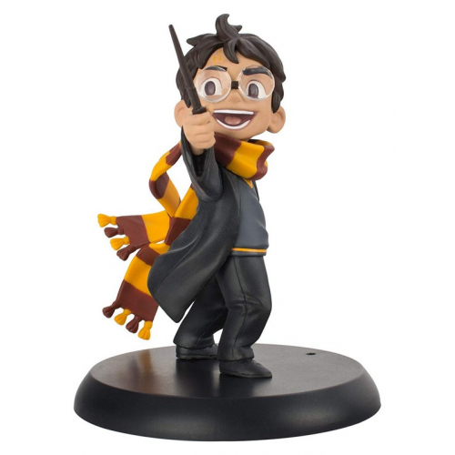 Q-Fig Harry Potter