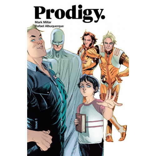 PRODIGY 1 (OF 6) (VO) Connecting Variant Part 3