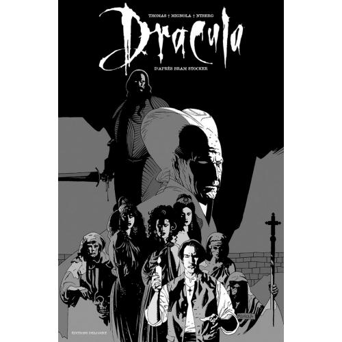 Dracula (VF)