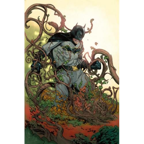 Batman Rebirth n°21 (VF)